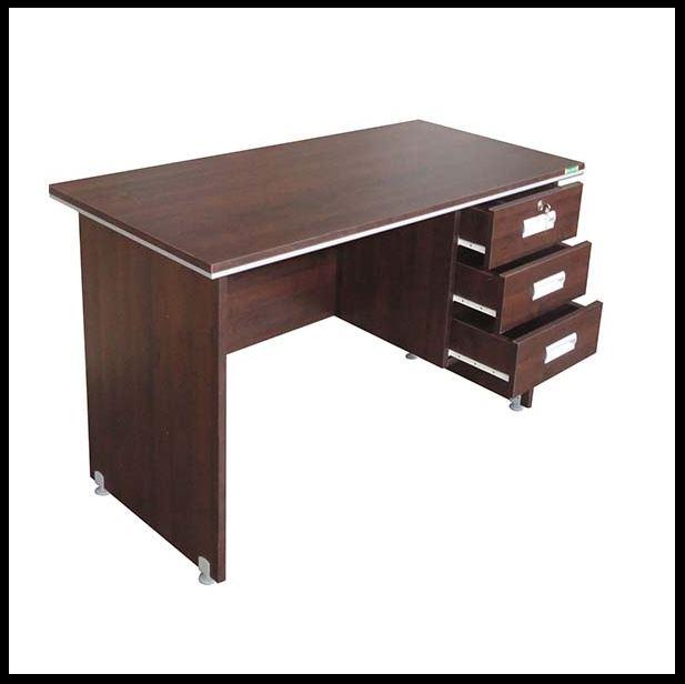 Novak Cm 1 Study Table