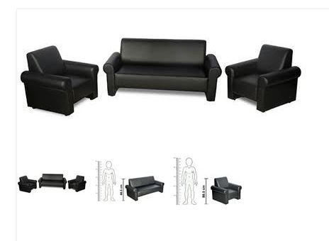 Godrej Interio Supreme 3 1 1 Sofa Maharaja Furniture Godrej interio maverick v2 sofa set, for home. maharaja furniture